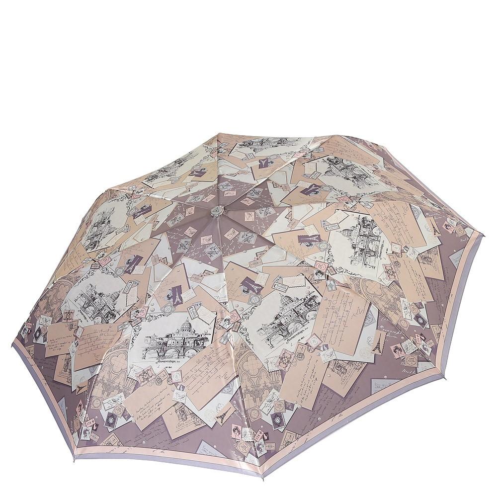 Зонт от Fabretti