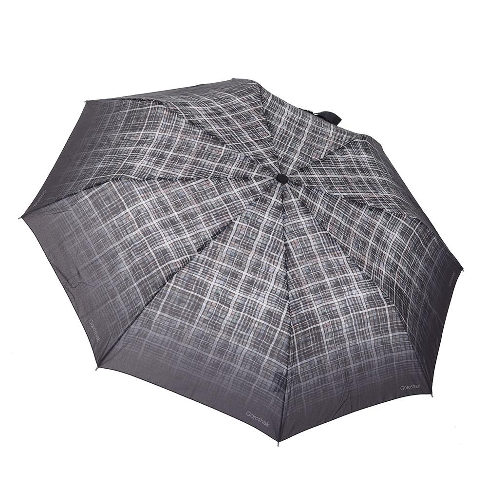Зонт фото