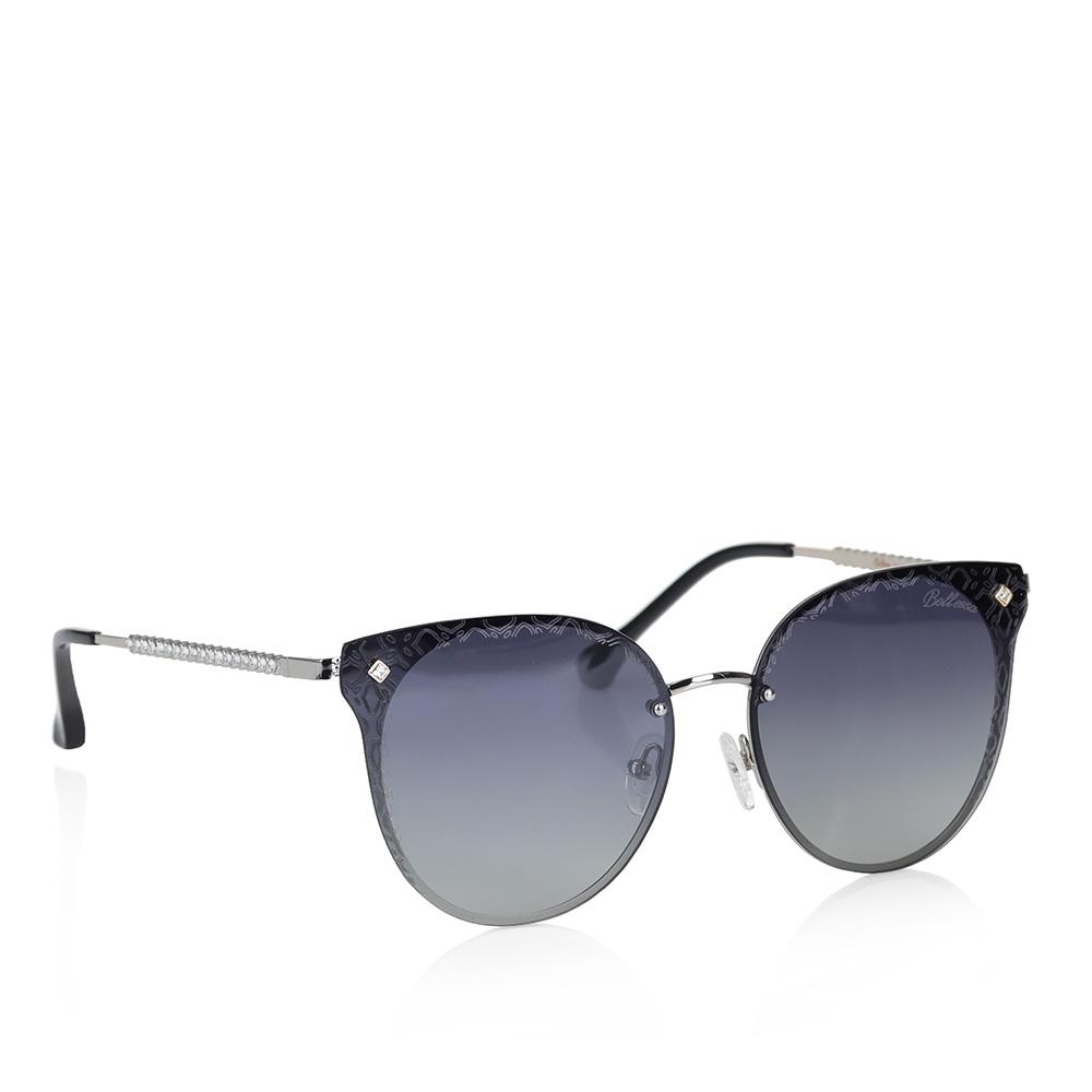 Солнцезащитные очки Bellessa