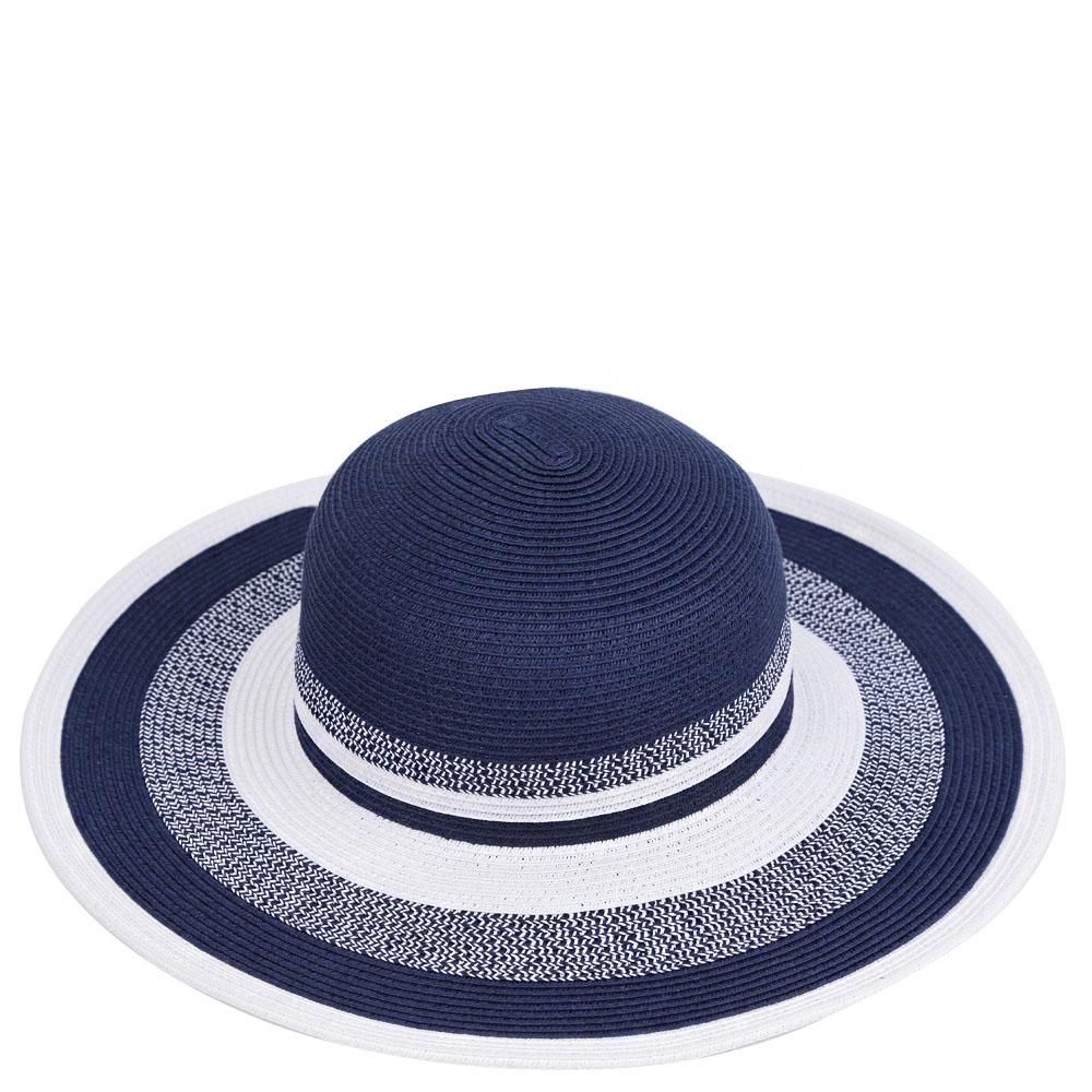 Шляпа фото