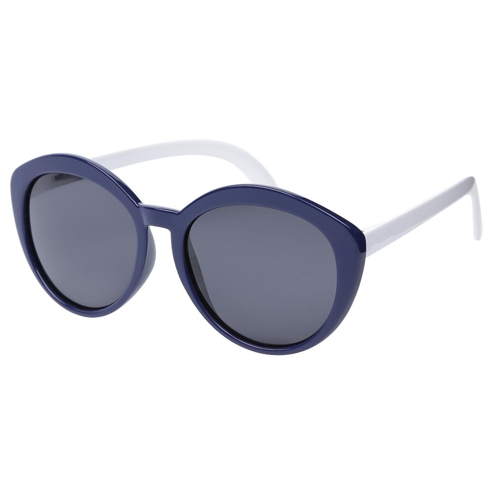 Солнцезащитные очки  - с.з. цвет