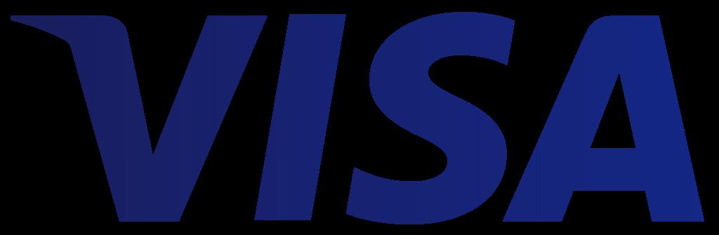 logo-visa.png